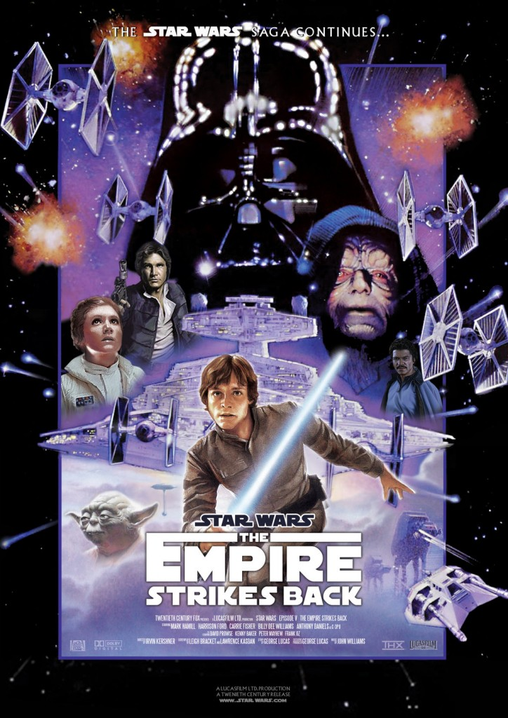 star-wars-empire-strikes-back-poster-5